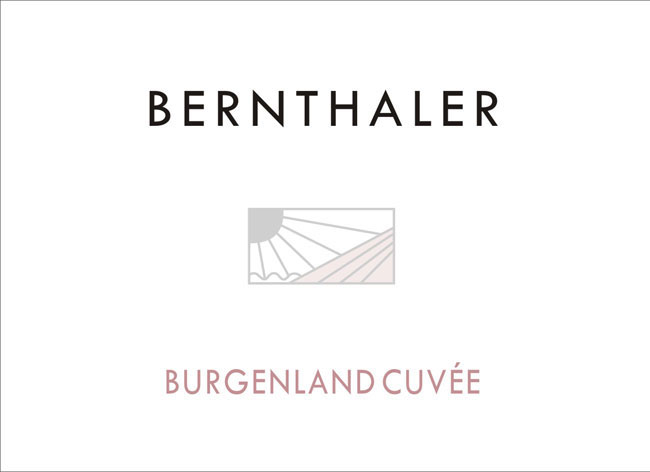 Burgenland-Cuvee