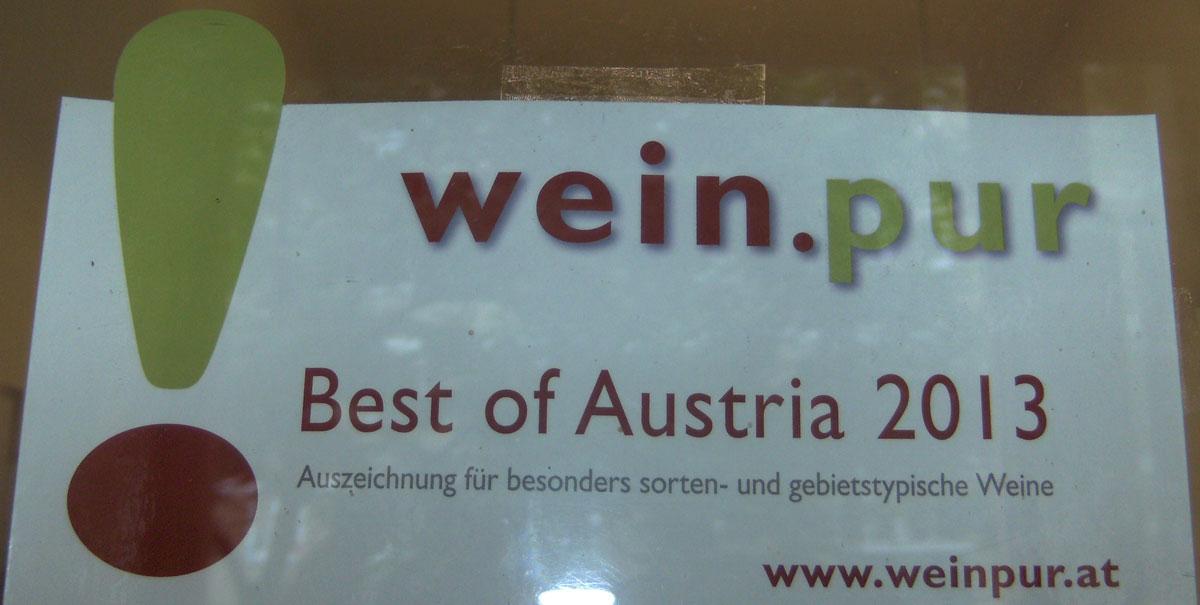 Best-of-Austria-2013-News