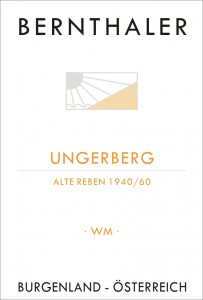 Ungerberg