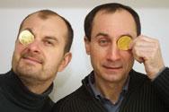sidebar-Medaillen
