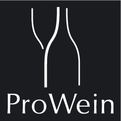 Bio Weingut Bernthaler Burgenland PRO Wein